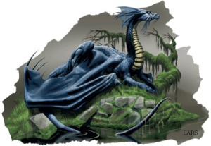 Dragon Island - Copy