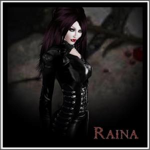 Raina 4