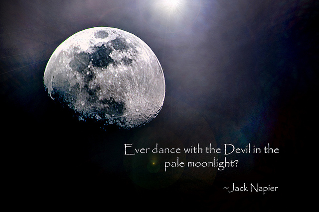 dance-with-the-devil-moon