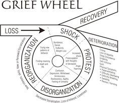 loss wheele
