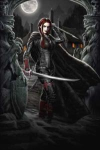 female-vampire-art-vampire-hunter