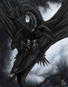 rise_of_the_shadow_dragon