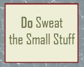 small_stuff_web