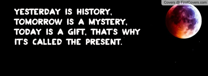 yesterday_is_history-35189